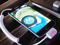 Motorola Z (2017) Spotted In GeekBench, Powerful Specs Revealed