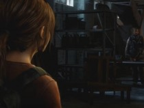 The Last Of Us 2! Joel cancelled in the game?!