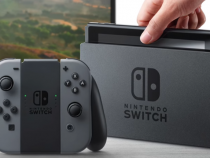 The Nintendo Switch Mysteries: Unaswered Questions Before Purchasing The Console