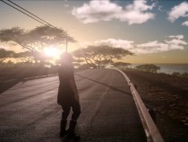 Final Fantasy 15 Unexplored Areas Point To Upcoming Content?