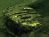 UFO BREAKING 2017 SCIENTISTS CONFIRMS 'Baltic Sea Anomaly' a crashed UFO.UFO 2017