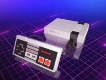 NES Classic Edition Available At ThinkGeek, But It Can't Be Easily Bought