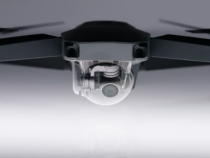Rumor: DJI To Prioritize Its Direct Buyers Of The Mavic Pro Drone, Third-Party Buyers Might Wait Until March