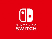 Price For Nintendo Switch Micro SD Cards Is Expensive