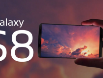 Samsung Galaxy S8: Here's Everything We Know So Far With The Latest Flagship