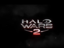 Halo Wars 2 News: Blitz Mode Beta Is Already Available, Here's What We Know