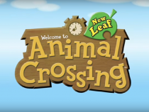 Player Created A Hack That Edits The Whole Map For 'Animal Crossing: New Leaf'
