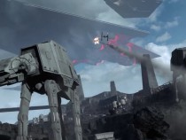 Star Wars: Battlefront Guide: Tricks That Will Help You Win In This Video Game