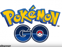 Pokemon GO News: What Will Come First, Breeding Or Trading? Find Out Here