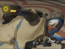 Overwatch Guide: Why You Need Coins And How To Get Them