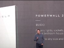 Tesla Powerwall 2: Price, Features, Capacity And More