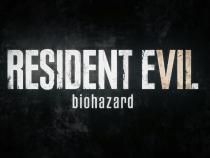 Resident Evil 7 DLC Update: Capcom Released Trailer For The Upcoming DLC