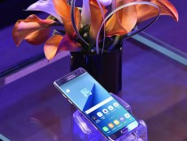 Samsung Confirms Galaxy S8 Won't Make It To MWC 2017