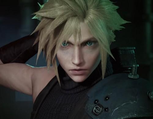 'Final Fantasy VII' Remake Delayed; Should 'Kingdom Hearts III' Take The Blame?