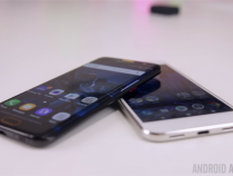 Google Pixel XL vs. Samsung Galaxy S7 Edge: What The Flagships Offer Exclusively