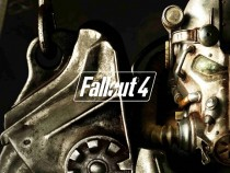 Fallout 4 Update 1.9 Highlights PS4 Pro Support