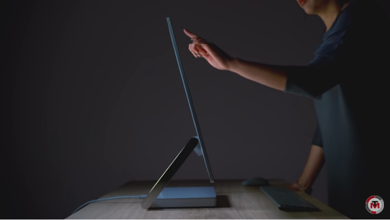2016 MacBook Pro & Surface Studio Specs, Features, Design Comparison: A Classic Battle Between Apple And Microsoft