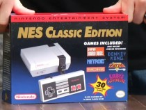 NES Classic Edition Update: Big-Time Price Drop Happening, Nintendo Forecasts Limited Stocks?
