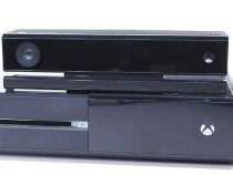 Xbox One Creators Update Released Soon