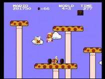 Big Secret About 'Nintendo NES Classic' System Finally Revealed