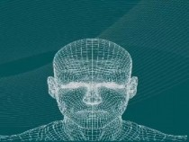 Australia Will Be First Country To Ditch Passports In Favor OF Biometric Technology