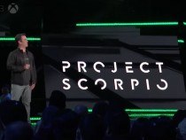 Moon Studios CEO Apologizes After Trashing The PS4 Pro
