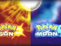 Pokemon Sun And Moon Update: Pokemon Bank Not Coming As Promised?