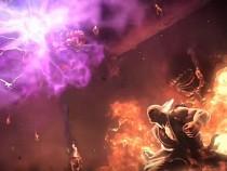Tekken Producer Takes Subtle Jab At Street Fighter