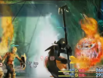 Final Fantasy XII: The Zodiac Age New Gameplay Video Reveals Amazing Details; Here's What To Expect