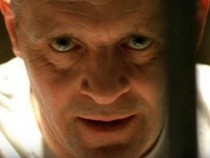 New Study Shows Psychopaths Have Below Average Intelligence Contrary To Popular Belief