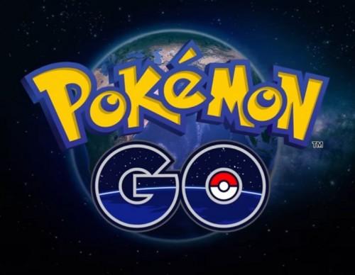 'Pokemon GO' Hits South Korea As Niantic Announces New Updates