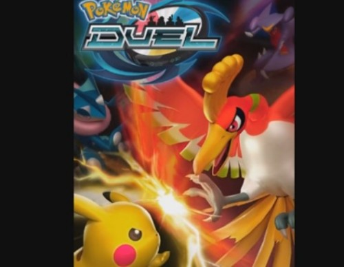 Pokemon Duel Is Now Live On iOS And Android Devices; Everything We Need To Know