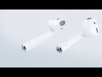 iOS 10.3 Update: How To Find Your AirPods