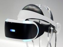PlayStation VR: 5 Important Things Everyone Needs To Know Before Buying One