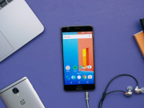 OnePlus 3T Now Available For Immediate Dispatch: See Phone Specs, Variants, Price