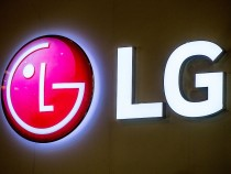 LG G6: What's Known About LG's 2017 Flagship So Far, See Specs, Rumors, Leaks, Release Date