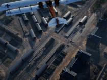 Giant's Shadow Trailer & Release Date   Battlefield 1 DLC