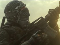 Call Of Duty: Modern Warfare Remastered Guide: Here Are Some Tips On How You Can Rank Up Faster