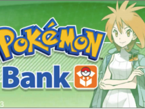 Pokemon Sun And Moon: Here's A Step By Step Tutorial On How To Use Pokemon Bank And Poke Transporter
