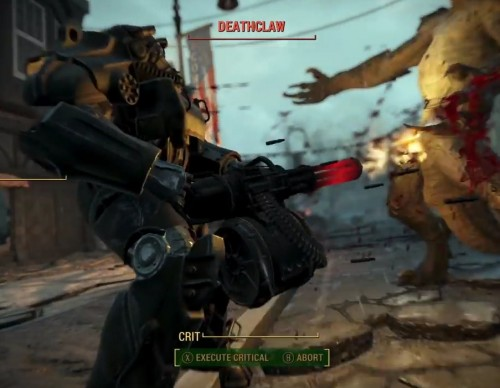 Fallout 4 Guide: Here Are 4 Tricks To Help You Win In This Game