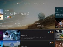 Microsoft Creators Update Will Blur The Lines Between Xbox One And Windows 10 Gaming