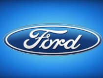 Former Apple Director Musa Tariq Is Ford's New Chief Brand Officer