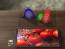 Samsung Galaxy S8 LEAKED
