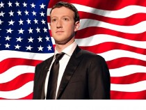Mark Zuckerberg Is Going To Run For President In 2020