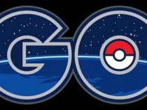 Pokemon Go Update: Datamined Codes From Newest APK Revealed