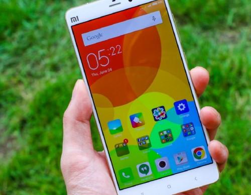 Xiaomi Mi Note Pro Review!