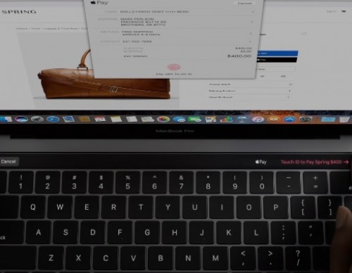 Discounts Up To $200 Given To MacBook Pro; iMac 4K, iPad Air 2 And Beats Solo Also Available At Very Low Prices