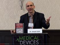 We must challenge FDA: Dr. Joseph V. Gulfo
