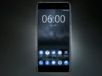 The Nokia 6 Could Be Released Outside China After All, But It Won't Be Cheap
