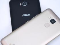 Best Budget Smartphones Under $200 To Buy This 2017